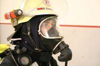 Atemschutzgerät-3