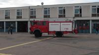 Feuerwehr_Stammheim_LAZ_Silber_Foto_001