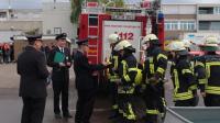 Feuerwehr_Stammheim_LAZ_Silber_Foto_003