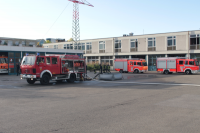 Feuerwehr_Stammheim_LAZ_Silber_Foto_004