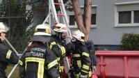 Feuerwehr_Stammheim_LAZ_Silber_Foto_005