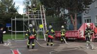 Feuerwehr_Stammheim_LAZ_Silber_Foto_006