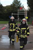 Feuerwehr_Stammheim_LAZ_Silber_Foto_007