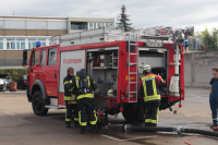 Feuerwehr_Stammheim_LAZ_Silber_Foto_008