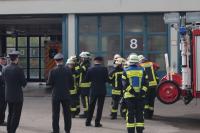 Feuerwehr_Stammheim_LAZ_Silber_Foto_009