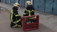 Feuerwehr_Stammheim_LAZ_Silber_Foto_010