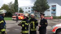 Feuerwehr_Stammheim_LAZ_Silber_Foto_011