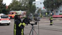 Feuerwehr_Stammheim_LAZ_Silber_Foto_012