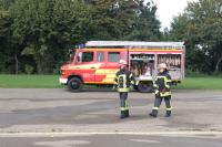 Feuerwehr_Stammheim_LAZ_Silber_Foto_013