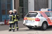 Feuerwehr_Stammheim_LAZ_Silber_Foto_014