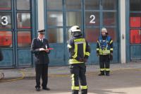 Feuerwehr_Stammheim_LAZ_Silber_Foto_015