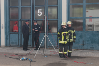 Feuerwehr_Stammheim_LAZ_Silber_Foto_016