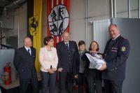 2016_04_29_Einweihung-Feuerwehrhaus-Stammheim_Foto-BenjaminEberbach_FF-Sta_Bild_-_107