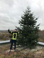 2018-12-09_Weihnachtsbaum_FF-Sta_Bild_04