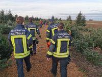2019-12-08_Feuerwehr-Stammheim_Weihnachtsbaum-2019_Foto_01