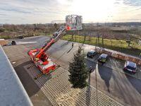 2019-12-08_Feuerwehr-Stammheim_Weihnachtsbaum-2019_Foto_05