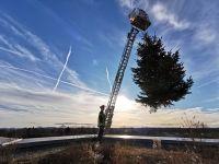 2019-12-08_Feuerwehr-Stammheim_Weihnachtsbaum-2019_Foto_06