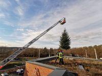 2019-12-08_Feuerwehr-Stammheim_Weihnachtsbaum-2019_Foto_07