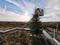 2019-12-08_Feuerwehr-Stammheim_Weihnachtsbaum-2019_Foto_08