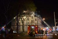 2.Alarm-Untertürkheim-11122012-FeuerwehrStuttgart-01