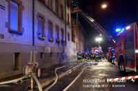 2.Alarm-Untertürkheim-11122012-FeuerwehrStuttgart-02