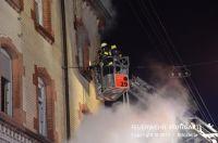 2.Alarm-Untertürkheim-11122012-FeuerwehrStuttgart-03