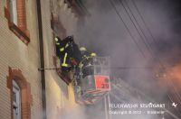 2.Alarm-Untertürkheim-11122012-FeuerwehrStuttgart-04
