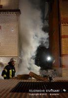 2.Alarm-Untertürkheim-11122012-FeuerwehrStuttgart-05