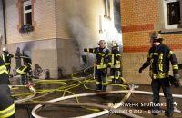 2.Alarm-Untertürkheim-11122012-FeuerwehrStuttgart-06