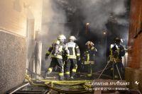 2.Alarm-Untertürkheim-11122012-FeuerwehrStuttgart-07