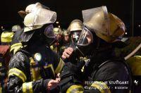 2.Alarm-Untertürkheim-11122012-FeuerwehrStuttgart-08