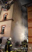 2.Alarm-Untertürkheim-11122012-FeuerwehrStuttgart-09