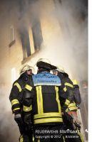 2.Alarm-Untertürkheim-11122012-FeuerwehrStuttgart-10
