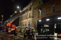 2.Alarm-Untertürkheim-11122012-FeuerwehrStuttgart-11