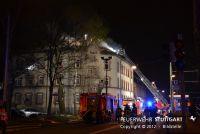 2.Alarm-Untertürkheim-11122012-FeuerwehrStuttgart-12