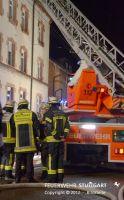 2.Alarm-Untertürkheim-11122012-FeuerwehrStuttgart-13