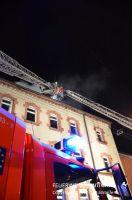 2.Alarm-Untertürkheim-11122012-FeuerwehrStuttgart-14