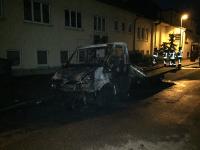 Feuerwehr-Stammheim-Brand-LKW