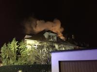 2015-11-23_Feuerwehr-Stammheim_Dachstuhlbrand_Franklinstrasse