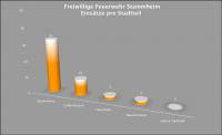 Feuerwehr-Stammheim-Einsatzverteilung_Stadtteile_2015
