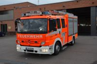 Feuerwehr_Stammheim_-_HLF_10-6-7_Foto_BE_-_01