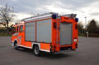 Feuerwehr_Stammheim_-_HLF_10-6-7_Foto_BE_-_03