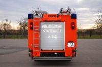 Feuerwehr_Stammheim_-_HLF_10-6-7_Foto_BE_-_04