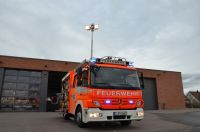 Feuerwehr_Stammheim_-_HLF_10-6-7_Foto_BE_-_09