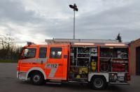 Feuerwehr_Stammheim_-_HLF_10-6-7_Foto_BE_-_10