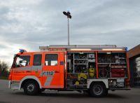 Feuerwehr_Stammheim_-_HLF_10-6-7_Foto_BE_-_11