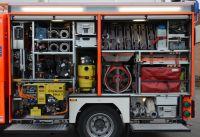 Feuerwehr_Stammheim_-_HLF_10-6-7_Foto_BE_-_12