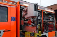 Feuerwehr_Stammheim_-_HLF_10-6-7_Foto_BE_-_13
