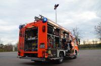 Feuerwehr_Stammheim_-_HLF_10-6-7_Foto_BE_-_17