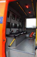 Feuerwehr_Stammheim_-_HLF_10-6-7_Foto_BE_-_23